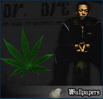 Dr Dre Wallpapers